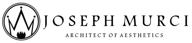 JOSEPH MURCI